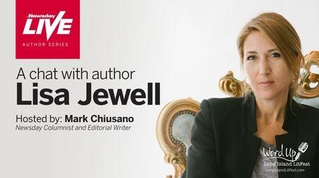marketing-webinar-jewell