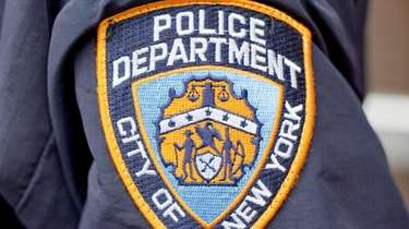 NYPD policy says cops in uniform must be