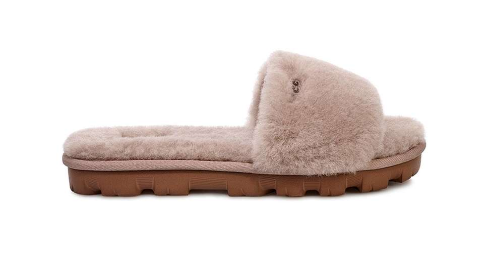 Lounge around the house this winter in these