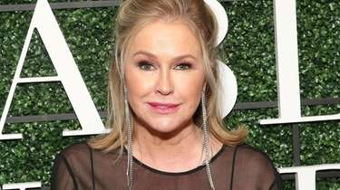 Kathy Hilton has reportedly joined season 11 of