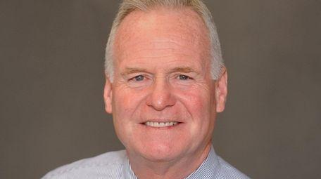 Michael J. Fitzpatrick is the Republican incumbent candidate