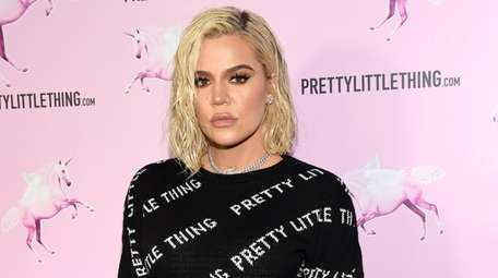 Khloé Kardashian's bout with COVID-19 is chronicled in