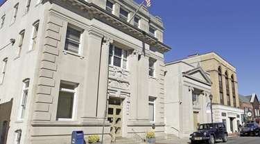 The Glen Cove City Council approved a $63.9