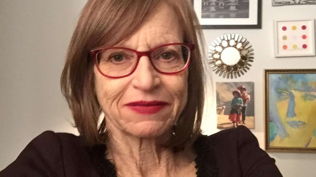 LI playwright's 'Sabbath Elevator' takes flight