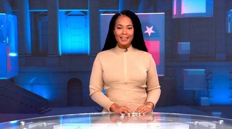 Faith Jessie gets the latest analysis on Long