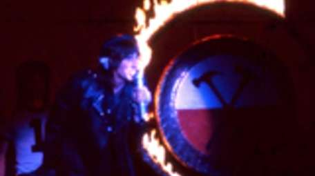 Pink Floyd's