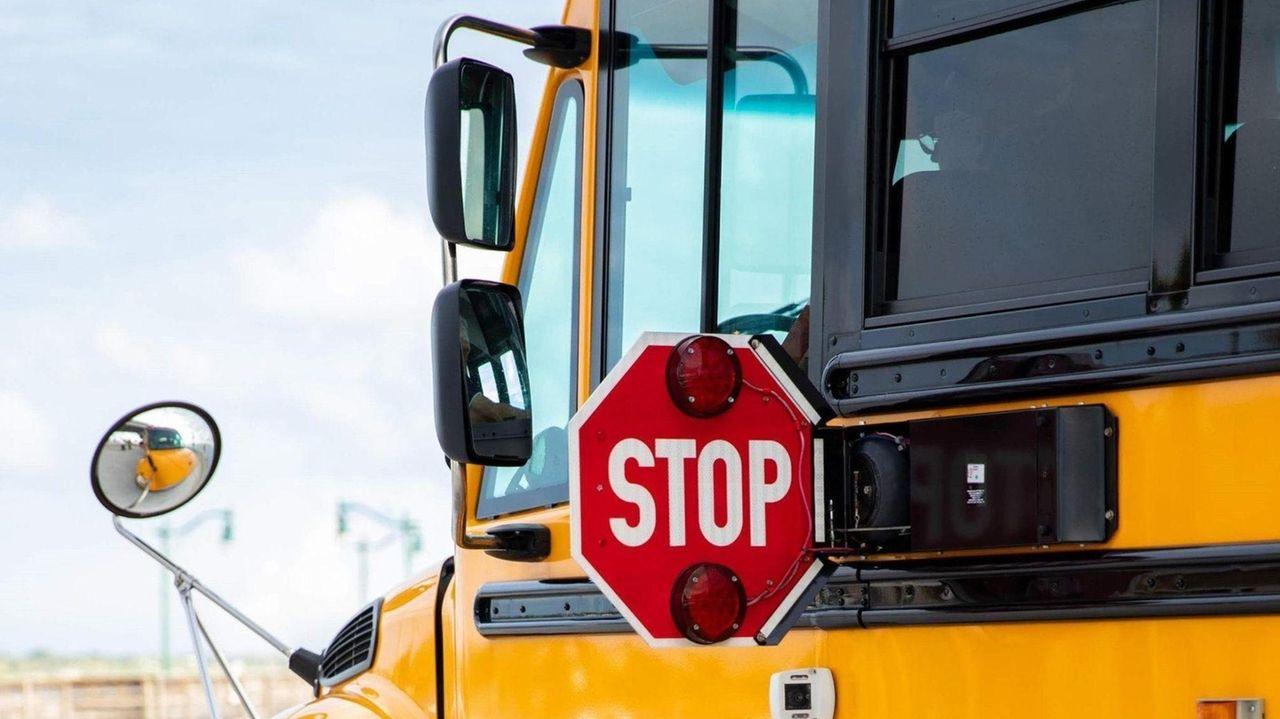 On Tuesday, Suffolk County Executive Steve Bellone announced6,000