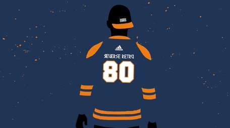 A look at the teaser for the Islanders'