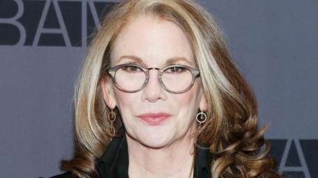 Actress Melissa Gilbert says she will undergo another