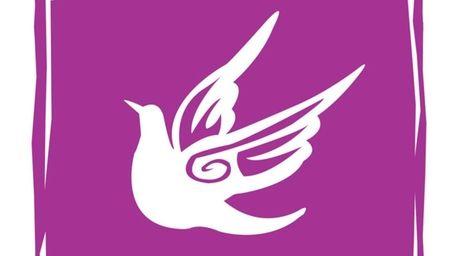 Newsday Charities Help-A-Family logo.