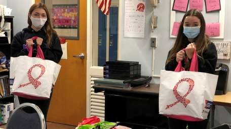 Elwood-John H. Glenn High School's World Language Honor
