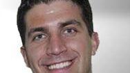 CBS Sports Network college basketball expert Jon Rothstein.