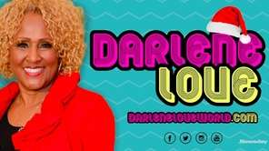 At 79 years young, Darlene Love has still