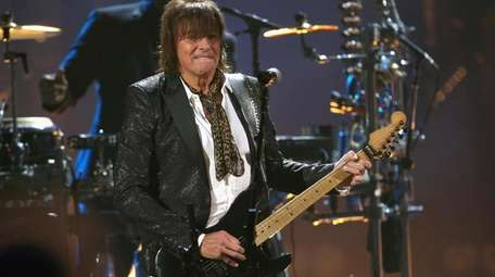Richie Sambora says in a new interview that
