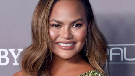 Chrissy Teigen addressed her recent miscarriage, and how