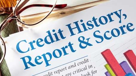 Consumers can protect themselves from bogus debts by
