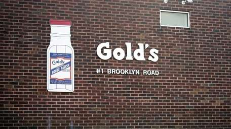 Gold's Pure Foods LLC will sell its equipment