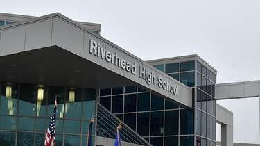Riverhead has restored its spring sports after having