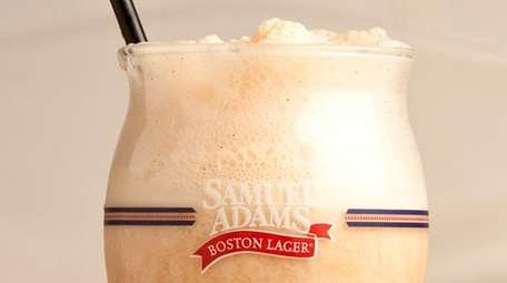Celebrate National Beer Day on April 7 with