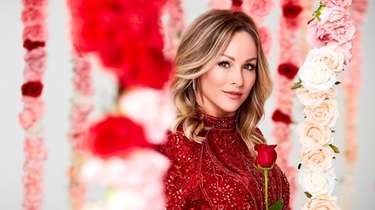 """Bachelorette"" star Clare Crawley left season 16 early"