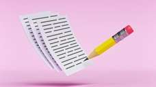 Let's be honest: cover letters are nobody's favorite