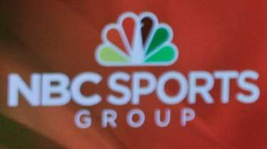 NBC will shut down its NBC Sports Network