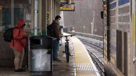 The MTA's change in policy allows enrollees in