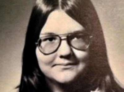 Barbara Turney, 62, of Centereach, took driver's education