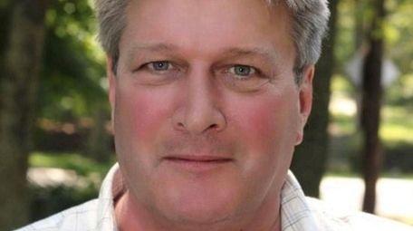 Pete Sobol, 64, of Inwood, died Wednesday, according