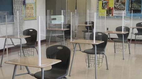 Concerned educators say absenteeism, sometimes associated with food