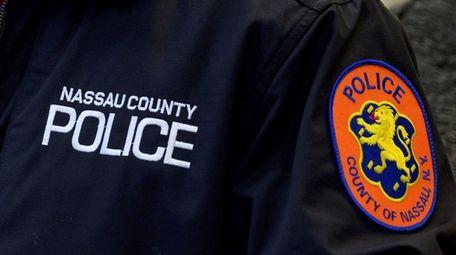 The Nassau Police Benevolent Association has been working