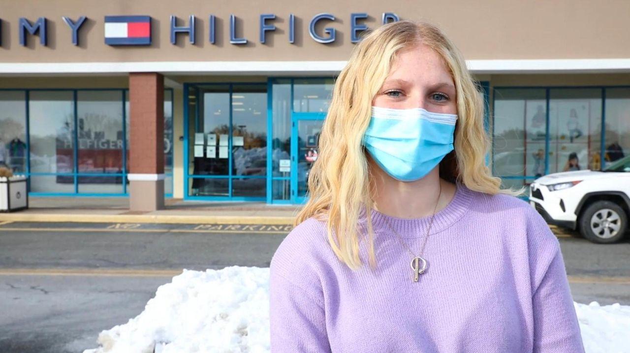 The coronavirus pandemic economy has been particularly hard