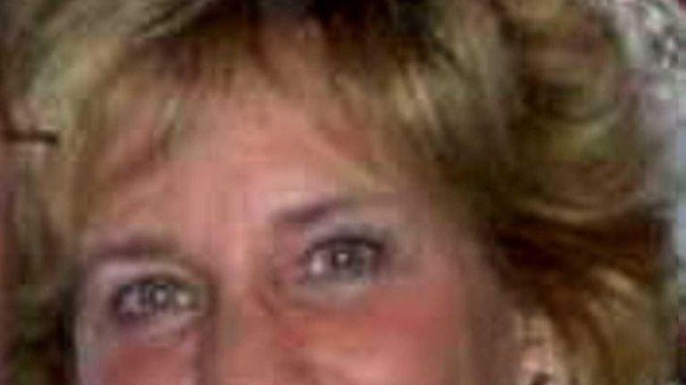 Breast cancer survivor and former Newsday columinst Fern