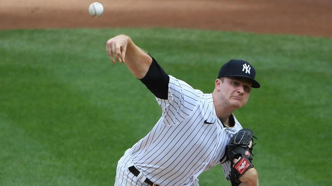 Yankees beat writer Erik Boland discusses the injury