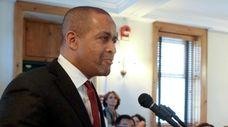 Rafael Salaberrios of the Empire State Development will