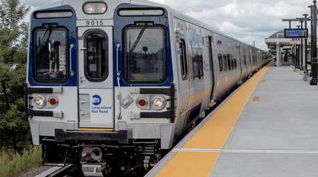 Despite investigators' recommendations, the LIRR opted not to