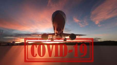 From extra flexibility to increased sanitation, covid-19 adjustments