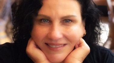 Annabelle Clayton, 61, of Port Washington was a