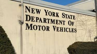 A state inspector general report says the New