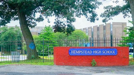 Hempstead schools is expected to get $19.3 million