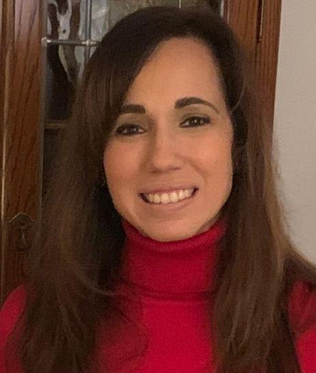 Jennifer Londino