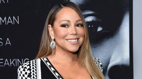 Mariah Carey and boyfriend Bryan Tanaka have both