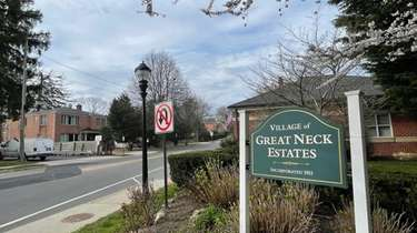 Nassau will fund a study on converting about