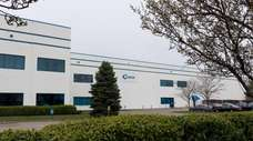 Amcor Flexibles North America Inc. was awarded low-cost