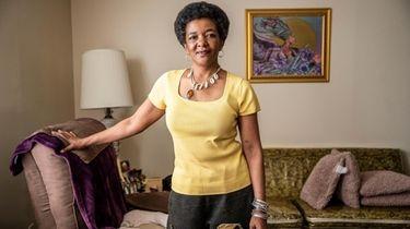 LI women share their experiences of job loss