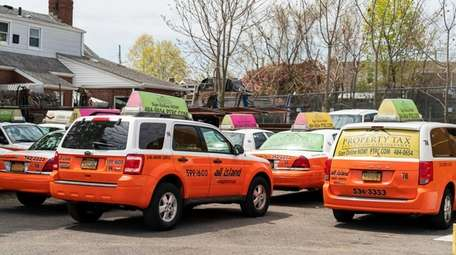 All Island Transportation in Franklin Square offers rides