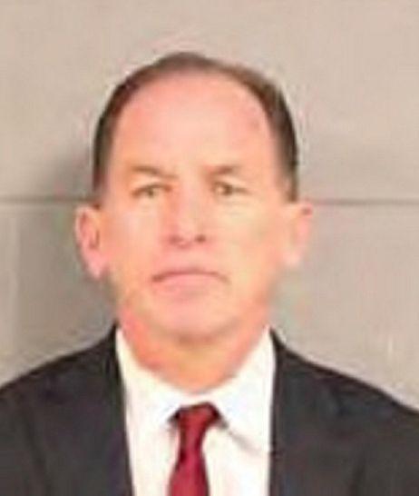 James Hickey, Criminal Intelligence Bureau