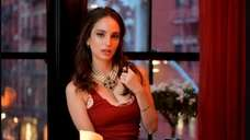 Alexa Ray Joel has released the video for