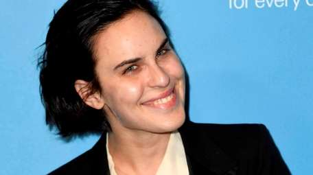 Tallulah Willis took to Instagram to announce her