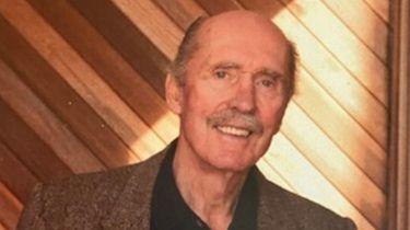 John Gosman Sr. was a key driver of